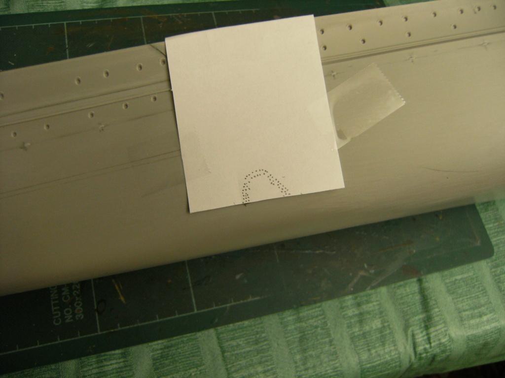 Croiseur de bataille  DKM SCHARNHORST - Page 2 Scharn83