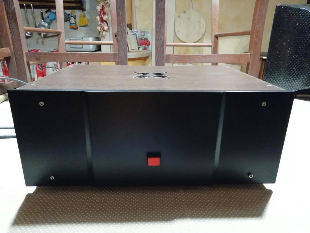 (LT+sped) Amplificatore Hypex ucd400 Img_2016