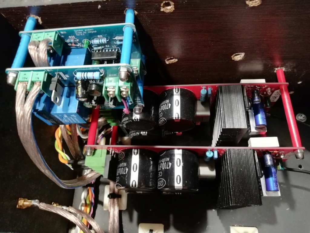 (LT+sped) Amplificatore Hypex ucd400 Img_2020