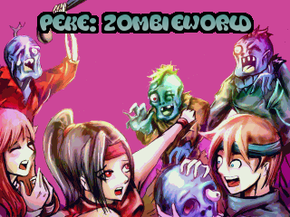 [RPG Maker 2k3] Peke: ZombieWorld Portad11
