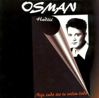 Osman Hadzic - Diskografija  114