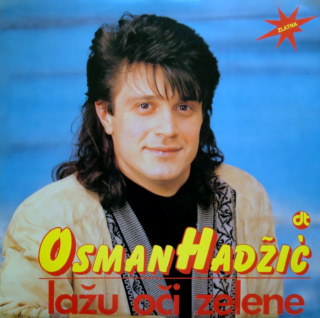 Osman Hadzic - Diskografija  115