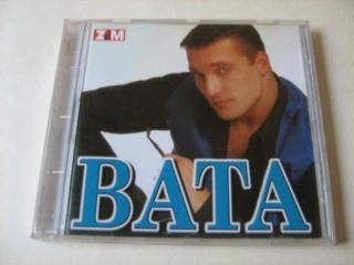 Bratislav Bata Zdravkovic - Diskografija 2 13525010