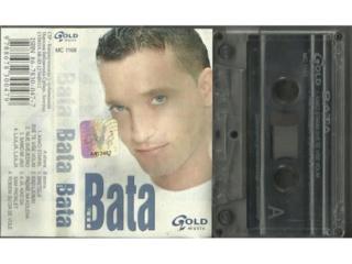 Bratislav Bata Zdravkovic - Diskografija 2 15500510