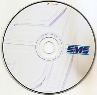 SMS Samir Mujagic - Diskografija  1993_310