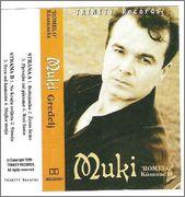 Muhamed Muki Gredelj - Diskografija 2 1999_p10