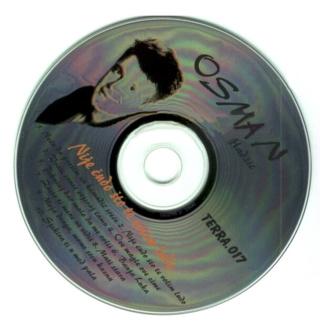 Osman Hadzic - Diskografija  214