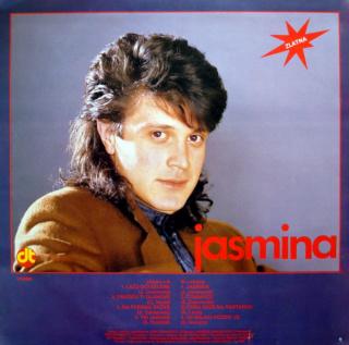 Osman Hadzic - Diskografija  215