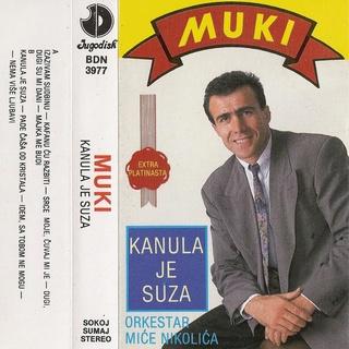Munir Fiuljanin Muki - Diskografija  2rmtly10