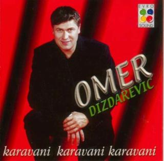 Omer Dizdarevic - Diskografija 2 38251010