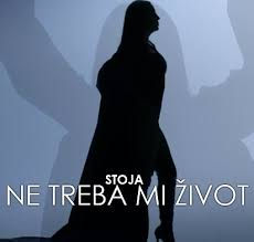 Stojanka Novakovic Stoja - Diskografija  - Page 2 Azei10
