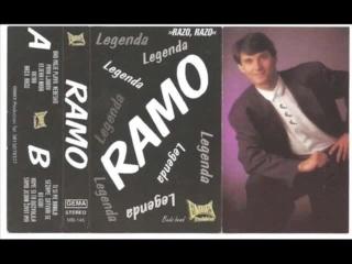 Ramo Legenda - Diskografija 2 Daa2e710