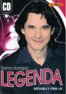 Ramo Legenda - Diskografija 2 E6vpjd10