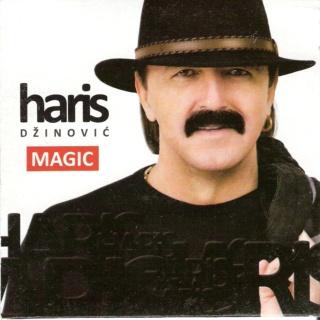 Haris Dzinovic - Diskografija 3 - Page 2 Haris_10