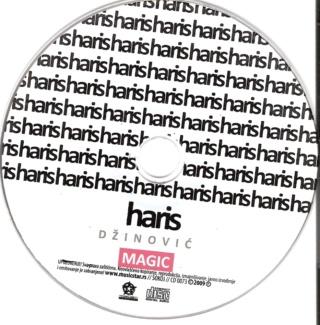 Haris Dzinovic - Diskografija 3 - Page 2 Haris_12