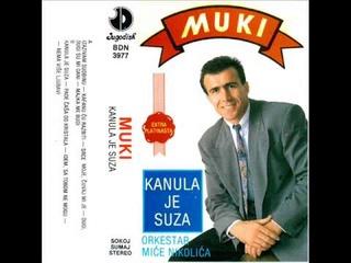 Munir Fiuljanin Muki - Diskografija  Hqdefa12