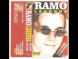 Ramo Legenda - Diskografija 2 Hqdefa19