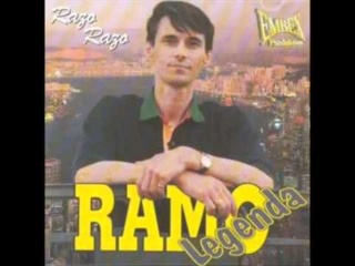Ramo Legenda - Diskografija 2 Hqdefa20