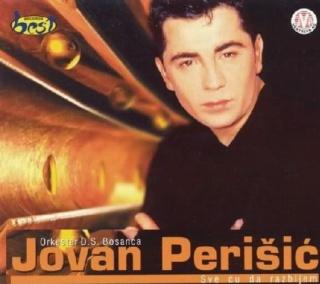 Jovan Perisic - Diskografija 2 Jovan_10
