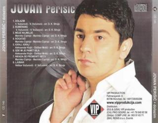 Jovan Perisic - Diskografija 2 Jovan_12