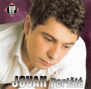 Jovan Perisic - Diskografija 2 Jovan_13