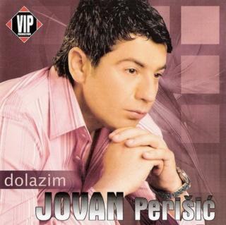 Jovan Perisic - Diskografija 2 Jovan_14