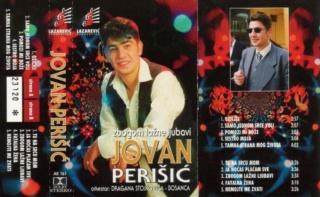 Jovan Perisic - Diskografija 2 Jovan_16