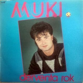 Muhamed Muki Gredelj - Diskografija 2 Lp-muh10