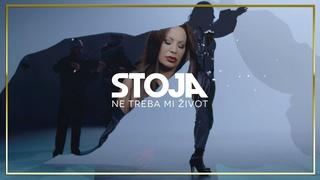 Stojanka Novakovic Stoja - Diskografija  - Page 2 Maxres11