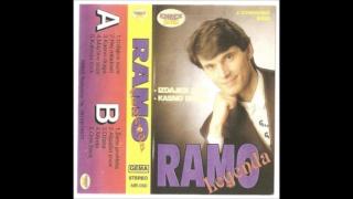 Ramo Legenda - Diskografija 2 Maxres18