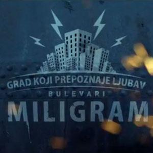 Miligram - Diskografija  Miligr10