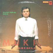 Muhamed Muki Gredelj - Diskografija 2 Muhame10