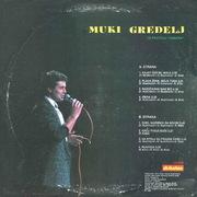 Muhamed Muki Gredelj - Diskografija 2 Muhame12