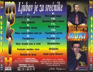 Munir Fiuljanin Muki - Diskografija  Muki_210