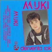 Muhamed Muki Gredelj - Diskografija 2 Muki_g10