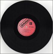 Muhamed Muki Gredelj - Diskografija 2 Muki_g11