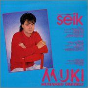 Muhamed Muki Gredelj - Diskografija 2 Muki_g12