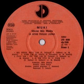 Munir Fiuljanin Muki - Diskografija  Munir_11