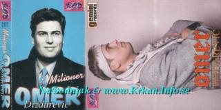 Omer Dizdarevic - Diskografija 2 Omer_d11