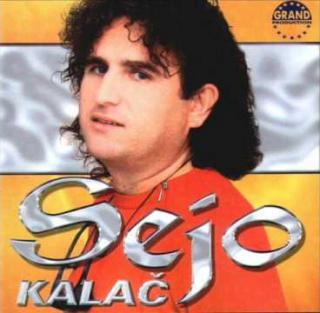 Sejo Kalac - Diskografija 2 R-105910