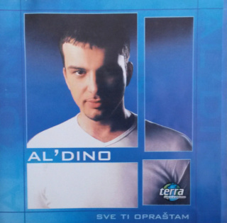 Al Dino - Diskografija  R-110610