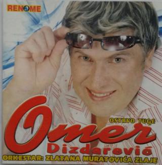 Omer Dizdarevic - Diskografija 2 R-112510