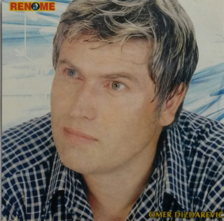 Omer Dizdarevic - Diskografija 2 R-112511