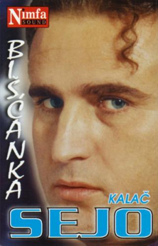 Sejo Kalac - Diskografija 2 R-118714
