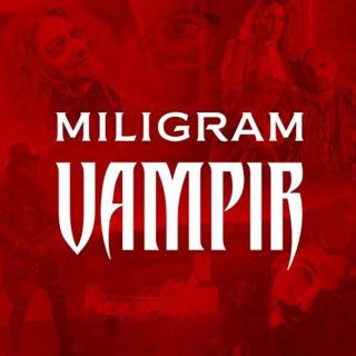 Miligram - Diskografija  R-120012