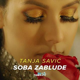 Tanja Savic - Diskografija  R-120110