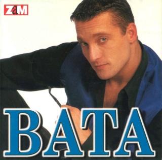 Bratislav Bata Zdravkovic - Diskografija 2 R-132610
