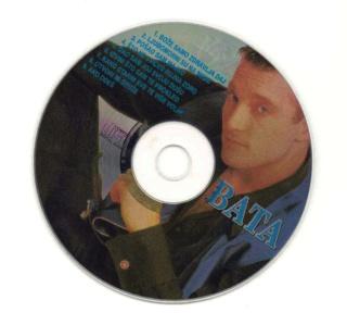 Bratislav Bata Zdravkovic - Diskografija 2 R-132611