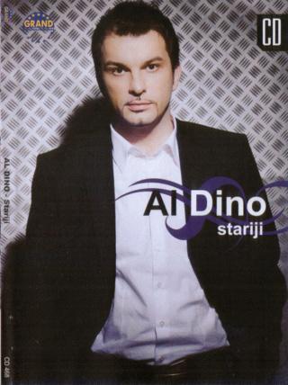 Al Dino - Diskografija  R-158417