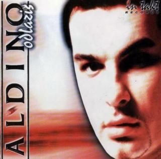 Al Dino - Diskografija  R-166710